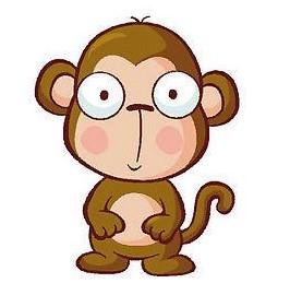 Shio Monyet Dan Keberuntunganya 2018