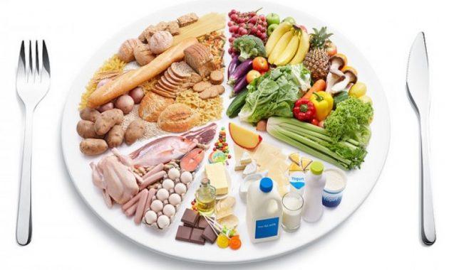 Makanan sehat agar cepat tinggi badan