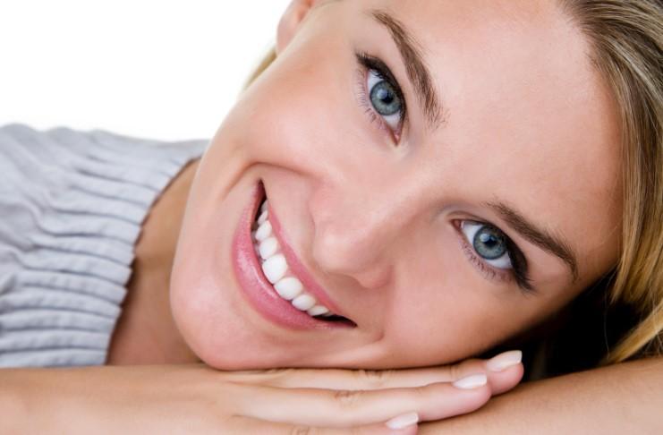 10 Cara Memutihkan Gigi Alami Dan Permanen Aneka Cara