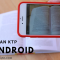 Cara Membuat File Scan KTP Hanya Dengan HP Androidmu [ PALING GAMPANG ]