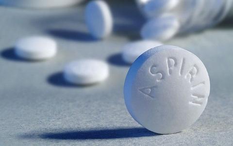 Aspirin untuk mempercepat haid